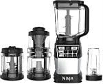 Amazon: 4-in-1 Ninja Kitchen System Just $94.99 Shipped (Regularly $259.99) – Today Only!