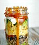 52 Food in Jars Recipes