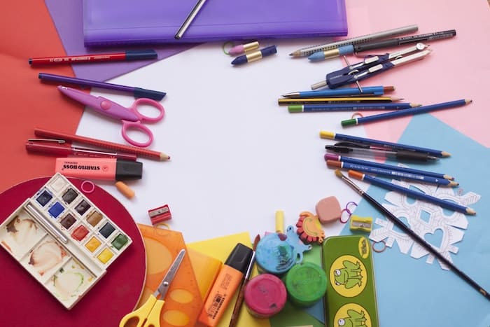 Creative cheap or free summer activities for teens