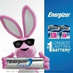Walgreens: Buy an 8-Pack or Larger of Energizer® Ultimate Lithium™ AA and AAA Batteries, Get 5,000 Balance Rewards Loyalty Points