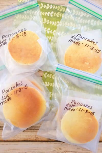 how-to-freeze-pancakes-with-recipe