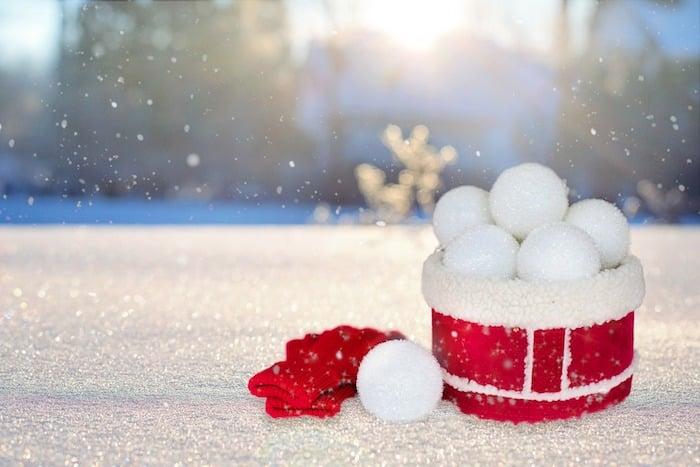 how do you snowball debt