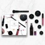 New Video! Learn About Young Living's Savvy Minerals Makeup Premium Starter Kit (Check Out the Freebies I Offer For a Limited Time!)