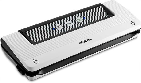 Gourmia Vacuum Sealer