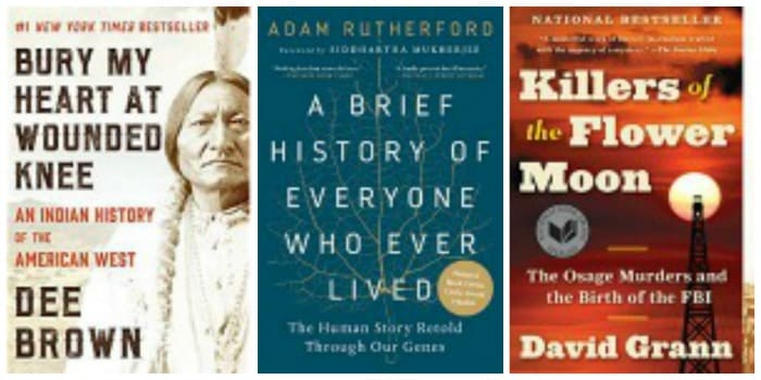 history ebooks for sale on Amazon