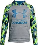 Zulily: Up to 40% Off Under Armour for Boys and Girls!