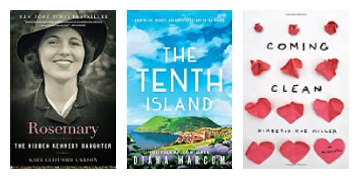 Nonfiction Kindle books on sale