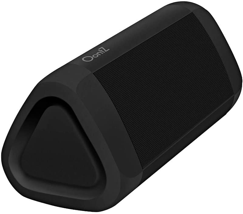 OontZ Angle Ultra BlueTooth Speaker