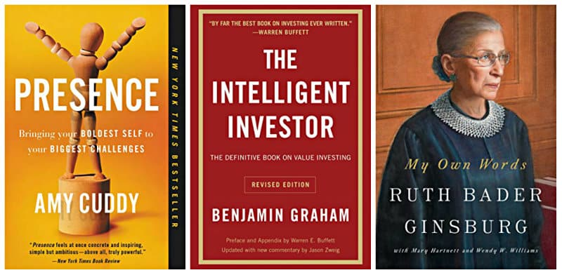 select Nonfiction Reads on Kindle on sale