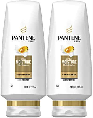 Pantene Pro-V Daily Moisture Renewal for Dry Hair