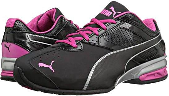 PUMA Women's Cross-Trainer Shoe