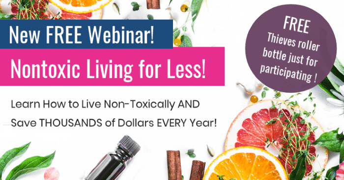 New free webinar graphic