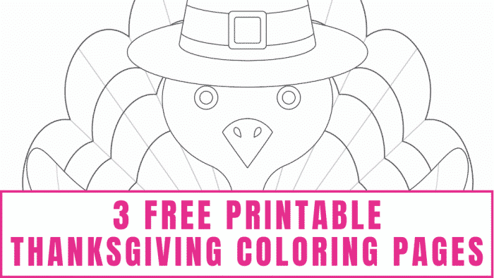 Thanksgiving coloring pages free downloads are a frugal and fun way to get the kids in the holiday spirit and keep them busy at least for a few minutes