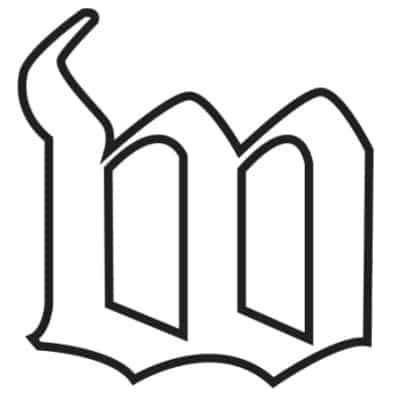 free printable gothic calligraphy lowercase letters gothic calligraphy lowercase W