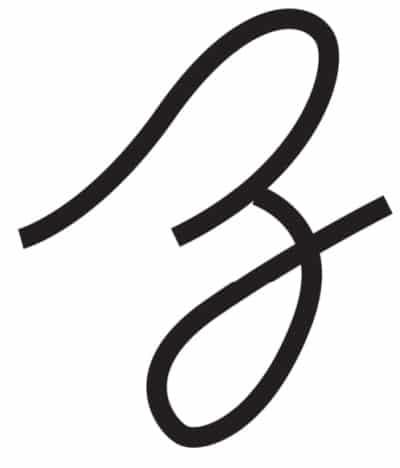 free printable lowercase cursive letters lowercase cursive Z