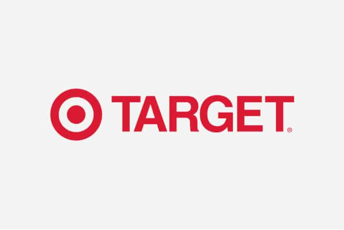Target, Walmart, and Kroger offer totally free stuff if you know where to look especially if you are expecting a baby. You can score great deals and freebies from Walmart and Target. Kroger's free Friday download is great for free food samples.