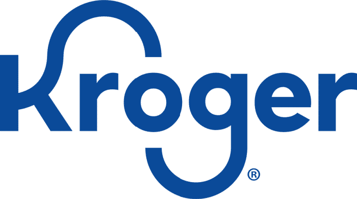 In the mood to score free stuff to do near me? Head to Kroger on a Friday to get the Kroger free Friday download.