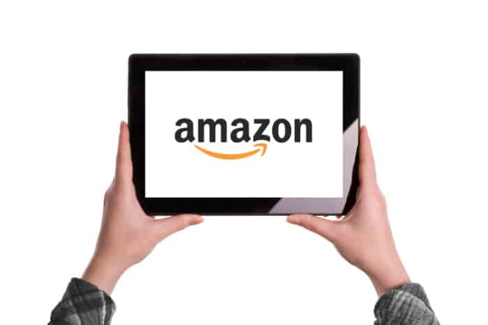 Learning how to sell on Amazon to make quick cash is made easier once you know these helpful tips.
