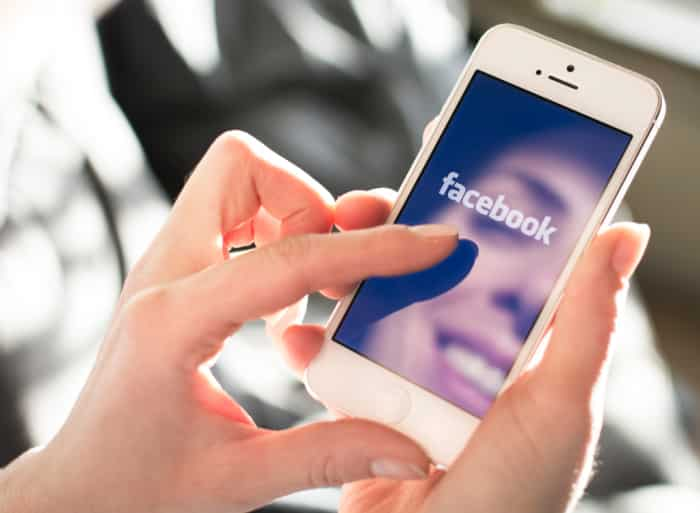 Want to learn how to sell on Facebook? Make quick cash by using these helpful tips.